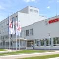 Видео о производственном процессе на заводе «Еврорадиаторы»