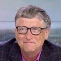 Б.Гейтс вступился за ВИЭ в телефонном разговоре с Трампом
