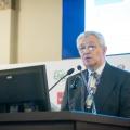 Участие компании «Сименс» в ENES 2016