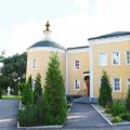 Котельная в храме получила пожизненную бесплатную сервисную поддержку