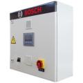 Новый шкаф управления паровым котлом Bosch CSC