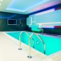 10 всероссийский конкурс на лучший плавательный бассейн «Бассейн года»