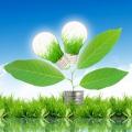 «Зеленый» прогноз по энергетике на 2017 год