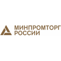 Первое заседание Секции «Солнечная энергетика» в Минпромторге России