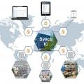 Synco IC – облачные технологии
