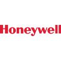 Honeywell приглашает на Aquatherm Moscow 2017
