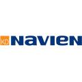 Компания Navien приглашает на выставку Aquatherm Moscow 2017