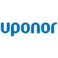 Новый офис Uponor с собственными энергоэффективными решениями