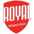 Ввод новых производственных мощностей на заводе Royal Thermo