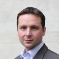 Андрей Макаров, руководитель российского подразделения RIDGID