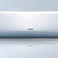 Новое климатическое оборудование MARSA - скоро на российском рынке