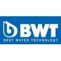 Посетите стенд BWT на выставке Aquatherm 2017