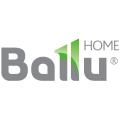 Новый модельный ряд инфракрасных обогревателей Ballu