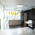 Первый в России шоу-рум Viega открылся в Москве