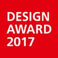 Zehnder ComfoAir Q победил на iF DESIGN AWARD 2017