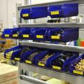 Данфосс расширяет выпуск тепловой автоматики