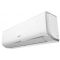 Стильный, легкий в управлении кондиционер Ballu iGreen PRO DC–Inverter