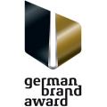 Компании Wilo присвоена Золотая награда - Немецкий бренд 2016