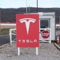 Tesla готова снизить стоимость батарей на 35%