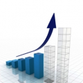 Рынок водогрейных котлов перешел в фазу роста