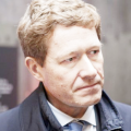 Нильс Б. Кристиансен, президент и главный исполнительный директор компании Danfoss