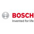 Bosch Thermotechnik на выставке ISH 2017 во Франкфурте