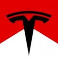 Tesla построит еще несколько заводов типа Gigafactory