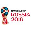 Hisense стал Официальным Спонсором Чемпионата мира FIFA 2018™
