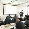 Форум для специалистов по промышленной энергетике