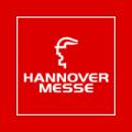Danfoss представит в Ганновере инновационные решения