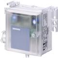 Новые дифференциальные датчики давления «Сименс»