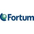 Fortum может построить в РФ до 1,4 ГВт ветроэнергетических мощностей