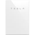 Новые дома в Австралии оборудуют батареями Tesla