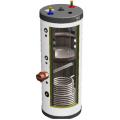 Бойлеры-теплоаккумуляторы