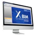 Браузер X-BIM CAD от TROX