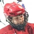 VI межрегиональный турнир по хоккею с шайбой на Кубок BAXI в Муроме