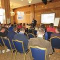 Ежегодная Конференция Сервисных Центров BAXI в г. Ярославле