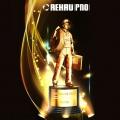Первая профессиональная премия «Монтажник года» от REHAU