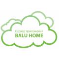 Ballu Home: инновации в управлении климатом