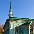STIEBEL ELTRON в Казани.