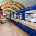 АО 'Воздухотехника' осуществило поставку для метро