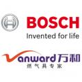 Bosch Thermotechnologу усиливает позиции в сегменте электрических систем для ГВС