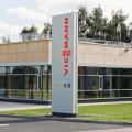 Первый форум Viessmann, посвященный инновациям