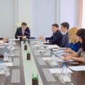 ВИЛО РУС: акцент на локализацию и увеличение инвестиций в российское производство