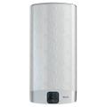 Умный водонагреватель Velis Evo Wi-Fi