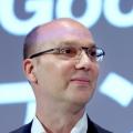Создатель ОС Android Энди Рубин говорит, что он может решить самую большую проблему умных домов.