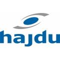 HAJDU снижает цены на буферные накопители серии AQ