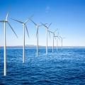 Европа может перестараться в освоении энергии ветра
