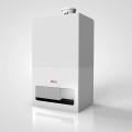 ELCO запускает новый конденсационный котел