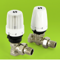 Готовое решение Uni-Fitt для панельных радиаторов